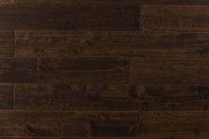 hard-maple-collection-solid-hardwood-maple-walnut-flooring-Walnut-2