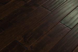 hard-maple-collection-solid-hardwood-maple-walnut-flooring-Walnut-4
