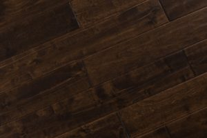hard-maple-collection-solid-hardwood-maple-walnut-flooring-Walnut-5