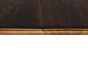 hard-maple-collection-solid-hardwood-maple-walnut-flooring-Walnut-6