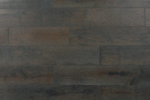 jubilee-collection-solid-hardwood-jubilee-grey-flooring-Jubilee+Grey+v2-1