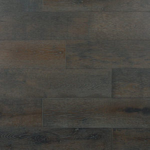 jubilee-collection-solid-hardwood-jubilee-grey-flooring-Jubilee+Grey+v2-1