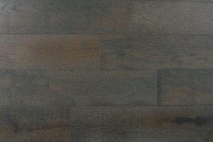 jubilee-collection-solid-hardwood-jubilee-grey-flooring-Jubilee+Grey+v2-2