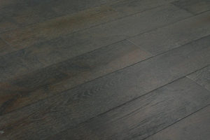 jubilee-collection-solid-hardwood-jubilee-grey-flooring-Jubilee+Grey+v2-3