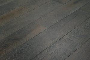 jubilee-collection-solid-hardwood-jubilee-grey-flooring-Jubilee+Grey+v2-4