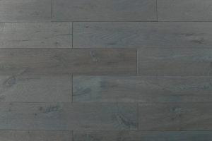 jubilee-collection-solid-hardwood-jubilee-velvet-flooring-Jubilee+Velvet+v2-1