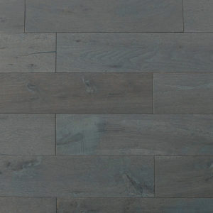 jubilee-collection-solid-hardwood-jubilee-velvet-flooring-Jubilee+Velvet+v2-1