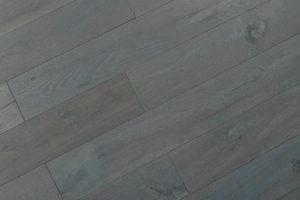 jubilee-collection-solid-hardwood-jubilee-velvet-flooring-Jubilee+Velvet+v2-5