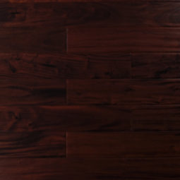Mahogany Collection Solid Hardwood Fruitwood Flooring