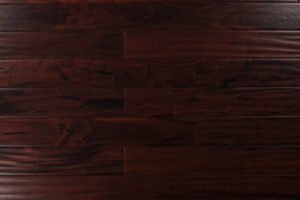 mahogany-collection-solid-hardwood-fruitwood-flooring-Fruitwood-1