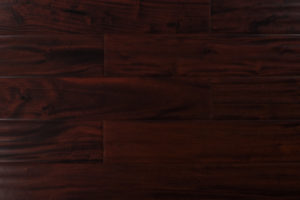 mahogany-collection-solid-hardwood-fruitwood-flooring-Fruitwood-2