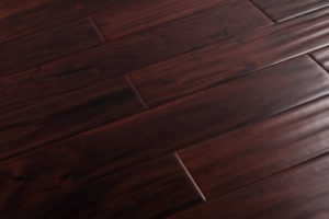 mahogany-collection-solid-hardwood-fruitwood-flooring-Fruitwood-3