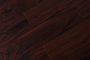 mahogany-collection-solid-hardwood-fruitwood-flooring-Fruitwood-4