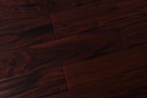 mahogany-collection-solid-hardwood-fruitwood-flooring-Fruitwood-5