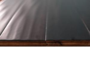 mahogany-collection-solid-hardwood-fruitwood-flooring-Fruitwood-6