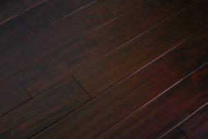 mahogany-solid-hardwood-dark-ebony-flooring-Dark+Ebony-2