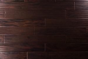 mahogany-solid-hardwood-dark-ebony-flooring-Dark+Ebony-3