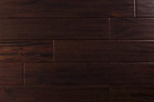 mahogany-solid-hardwood-dark-ebony-flooring-Dark+Ebony-4