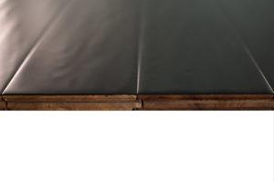 mahogany-solid-hardwood-dark-ebony-flooring-Dark+Ebony-6