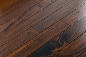 mahogany-solid-hardwood-pitch-comodo-flooring-Pitch+Comodo-2