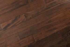 mahogany-solid-hardwood-pitch-comodo-flooring-Pitch+Comodo-3