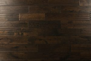 oak-collection-solid-hardwood-blackmoon-oak-flooring-Blackmoon+Oak-1