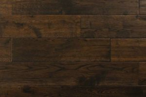 oak-collection-solid-hardwood-blackmoon-oak-flooring-Blackmoon+Oak-2