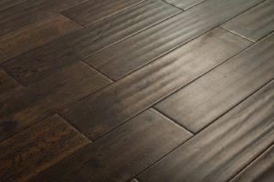 oak-collection-solid-hardwood-blackmoon-oak-flooring-Blackmoon+Oak-4