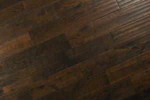 oak-collection-solid-hardwood-blackmoon-oak-flooring-Blackmoon+Oak-5