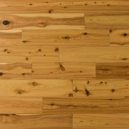 Builder's Collection Engineered Hardwood Australian Cypress Flooring