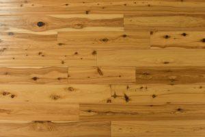 Abuilders-collection-engineered-hardwood-australian-cypress-flooring-1