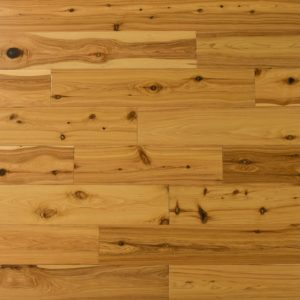 Abuilders-collection-engineered-hardwood-australian-cypress-flooring-1