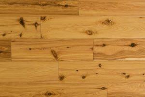 Aubuilders-collection-engineered-hardwood-australian-cypress-flooring-2
