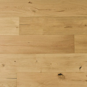 audere-collection-engineered-hardwood-astir-fawn-flooring
