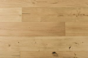 audere-collection-engineered-hardwood-astir-fawn-flooring2