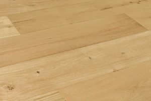 audere-collection-engineered-hardwood-astir-fawn-flooring3