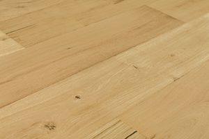 audere-collection-engineered-hardwood-astir-fawn-flooring4