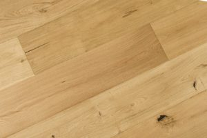audere-collection-engineered-hardwood-astir-fawn-flooring5