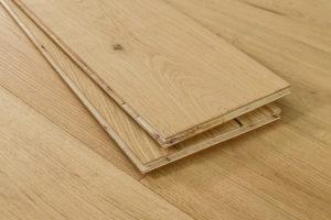 audere-collection-engineered-hardwood-astir-fawn-flooring6