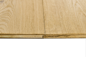 audere-collection-engineered-hardwood-astir-fawn-flooring7