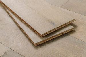 audere-collection-engineered-hardwood-distressed-moderne-flooring-Distressed+Moderne+v2-1