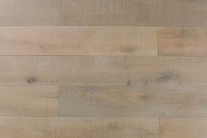 audere-collection-engineered-hardwood-distressed-moderne-flooring-Distressed+Moderne+v2-2