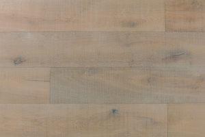 audere-collection-engineered-hardwood-distressed-moderne-flooring-Distressed+Moderne+v2-3