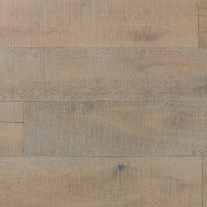 audere-collection-engineered-hardwood-distressed-moderne-flooring-Distressed+Moderne+v2-3