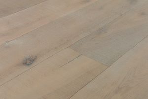 audere-collection-engineered-hardwood-distressed-moderne-flooring-Distressed+Moderne+v2-5