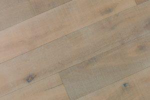audere-collection-engineered-hardwood-distressed-moderne-flooring-Distressed+Moderne+v2-6