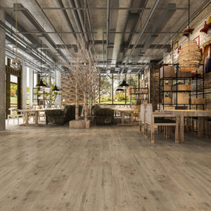 audere-collection-engineered-hardwood-distressed-moderne-flooring-Native+Birch_LR-1