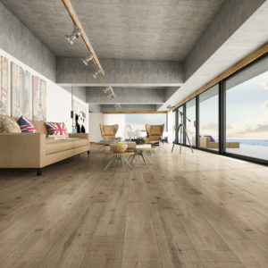 audere-collection-engineered-hardwood-distressed-moderne-flooring-Native+Birch_LR-2