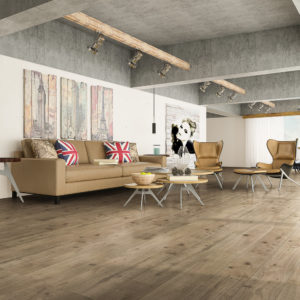 audere-collection-engineered-hardwood-distressed-moderne-flooring-Native+Birch_LR-3