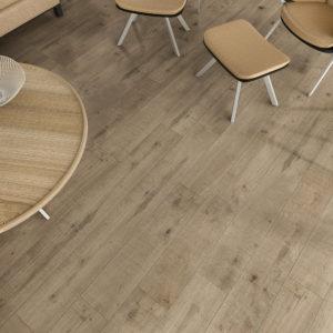 audere-collection-engineered-hardwood-distressed-moderne-flooring-Native+Birch_LR-4